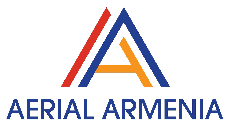 Aerial Armenia